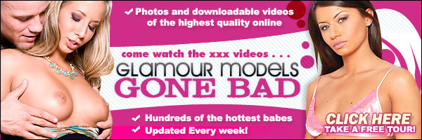 glamour-models-gone-bad